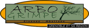 logo site web2